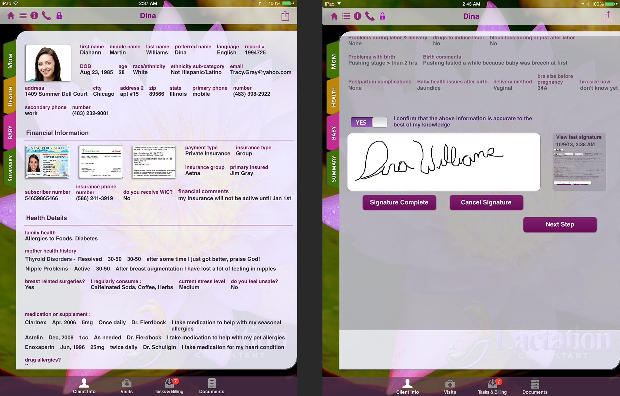How To Buy Diclofenac Online Usa
